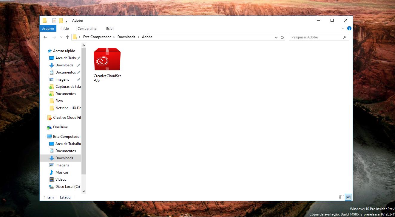 adobe xd beta mac download